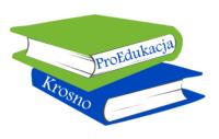 Logo ProEdu
